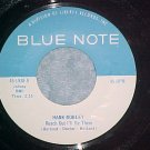 45-HANK MOBLEY-REACH OUT I'LL BE THERE-'68-Blue Note-NM