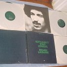 KEITH JARRETT--SOLO CONCERTS--NM/VG++ 3LP Box Set w/Bkt