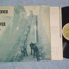 THE RETURN OF KOERNER, RAY & GLOVER-NM/VG+ Mono 1965 LP