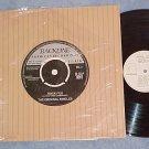 ROCKFILE--VOL. 3--NM/VG+ in shrink 1983 Germany Dbl LP