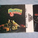 HAMILTON STREETCAR--Self Titled VG++/VG+ 1969 LP on Dot