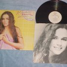 NICOLETTE LARSON--ALL DRESSED UP AND NO PLACE TO GO--LP
