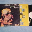 DON CRAWFORD-WOULD YOU UNDERSTAND MY NAKEDNESS-Promo LP