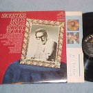 SKEETER DAVIS SINGS BUDDY HOLLY--VG+/VG++ Mono 1967 LP