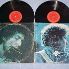 BOB DYLAN'S GREATEST HITS--VOL. II--1972 Double LP