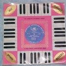American Recording Society(ARS)-LIONEL HAMPTON--1956 LP
