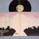 RUBEN BLADES-MAESTRA VIDA--Part 2--NM/VG+ 1980 Fania LP