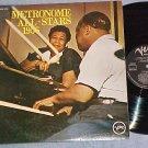 METRONOME ALL STARS 1956--NM/VG++ 1981 Japan Reissue LP