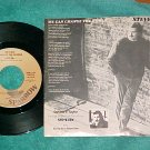 45 w/PS-STEVE FRY-WE CAN CHANGE THE WORLD-Promo-NM/VG++