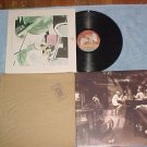 LED ZEPPELIN-IN THROUGH THE OUT DOOR-NM LP w/Bag Sleeve