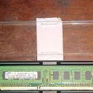Samsung 1GB MEMORY MODULE--See Pictures--Module #2 of 2