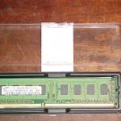 Samsung 1GB MEMORY MODULE--See Pictures--Module #1 of 2