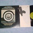 BILL HALEY--ROCK 'N ROLL REVIVAL--Near-Mint/VG+ 1970 LP