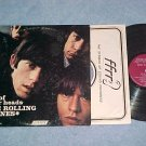 ROLLING STONES-OUT OF OUR HEADS-Mono LP-Unboxed Logo-#2