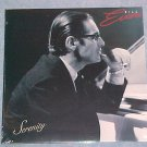 BILL EVANS-SERENITY-MintSealed 180gr 2002 ItalyLP-#3of3