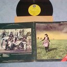 STACKRIDGE--PINAFORE DAYS--NM/VG+ 1974 LP on Sire