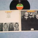 CARTOONE--Self Titled NM/VG+ Stereo 1969 LP on Atlantic