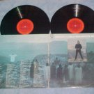 JOHNNY CASH-THE GOSPEL ROAD-NM/VG++ '73 Dbl Sdk LP/Book