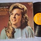 CONNIE SMITH--I NEVER ONCE STOPPED LOVING YOU--1970 LP