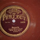 Brown Wax 78-NATHAN GLANTZ/LOU GOLD-1925--Perfect 14458
