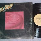PERCY SLEDGE-I'LL BE YOUR EVERYTHING--NM shrink 1974 LP