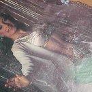 EDDIE KOCHAK-STRICTLY BELLY DANCING-Vol 2-LP~Cheesecake