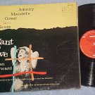 I WANT TO LIVE--VG+ 1958 Soundtrack LP--Jazz Orchestra