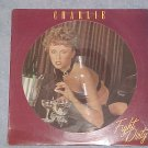 CHARLIE--FIGHT DIRTY--NM/VG++ 1979 UK Picture Disc LP