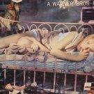 BABY DOLL-NM/VG+ 1957 Movie Sdk LP-Carroll Baker ~Sexy~