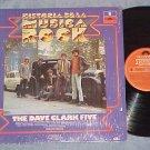 HISTORIA DE LA MUSICA ROCK:DAVE CLARK FIVE-D Dee,Dozy..