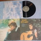 MARY STUART--Self Titled Near-Mint 1973 LP--Bell 1133
