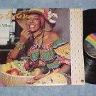 KALYAN--TRINI-VIBES--NM/VG++ 1977 Canada LP