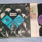 COLEMAN HAWKINS-BODY & SOUL--VG++ RCA Vintage Series LP