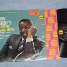 JIMMY MCGRIFF'S GREATEST ORGAN HITS-NM/VG+ in shrink LP