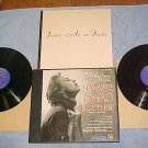 JEANNE D'ARC AU BUCHER--NM 1953 2-LP Box Set w/Booklet