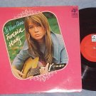 FRANCOISE HARDY-JE VOUS AIME--NM/VG++ US-issued 1968 LP