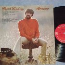 MARK LINDSAY--ARIZONA--NM/VG+ 1970 LP--360 Sound label