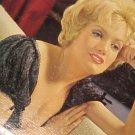 VICKI BENET A PARIS--NM/VG++ c. 1960 LP ~Cheesecake~