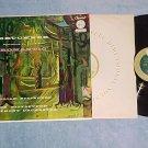 Pittsburgh S O-BRUCKNER:ROMANTIC SYMPHONY-NM/VG+ '56 LP