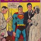 SUPERMAN'S GIRLFRIEND LOIS LANE #89