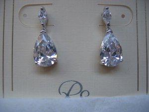 Ladies Fashion Ear Rings #E04