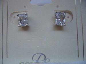 Ladies Fashion Ear Rings #E05