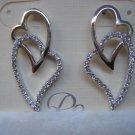 Ladies Fashion Ear Rings #E10