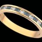 Lds Fashion Ring #1605