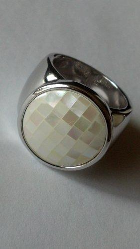 Ladies Fashion Ring#1758