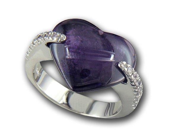 CZ Purple Heart #865