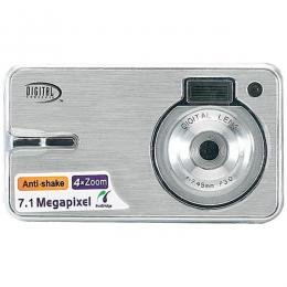 DIGITAL CONCEPTS 7.1 DGTL STLL CAMERA