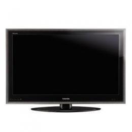 "Toshiba Consumer 55"" 1080P LCD TV"