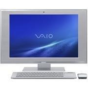 Sony VAIO VGC-LV150J Desktop  Read Only Vista Home Premium)