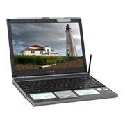 "Sony VAIO VGN-SZ49IN/X 13.3"" Notebook"